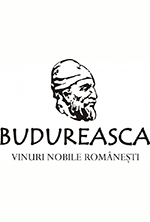 CONACE SI VIN - Crama Budureasca