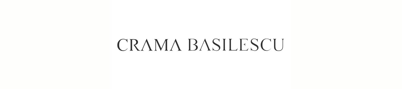 CONACE SI VIN - Crama Basilescu