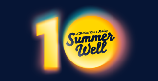 Summer Well Festival 2020