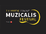 Muzicalis Festival