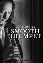 Emil Bizga - Smooth Trumpet