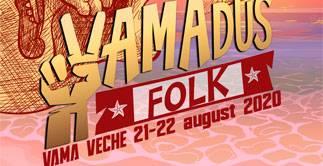 VAMAdus Folk