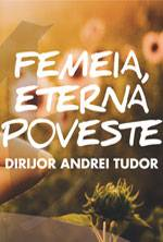 SalutCULTURA!: Femeia, Eterna Poveste - Orchestra Simfonica Bucuresti