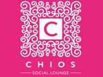 Chios Social Lounge
