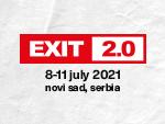 EXIT 2.0