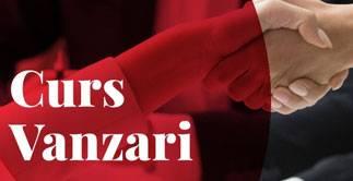 Curs de Vanzari Online