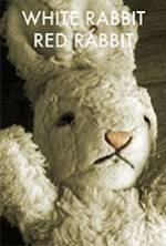 White rabbit, red rabbit  - transmisie live@Scena Digitala