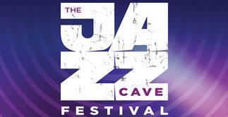 JAZZ CAVE FESTIVAL