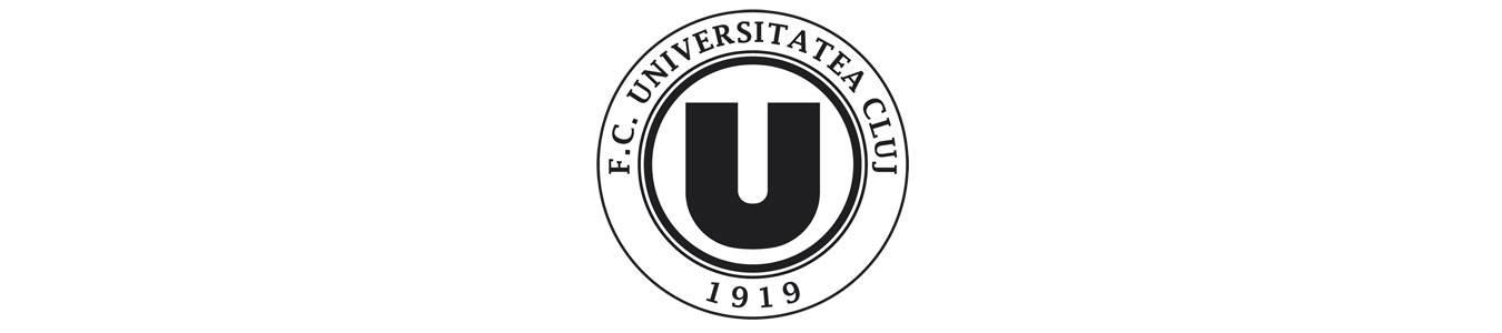 U-Banca Transilvania | FINALA Ligii Nationale de Baschet