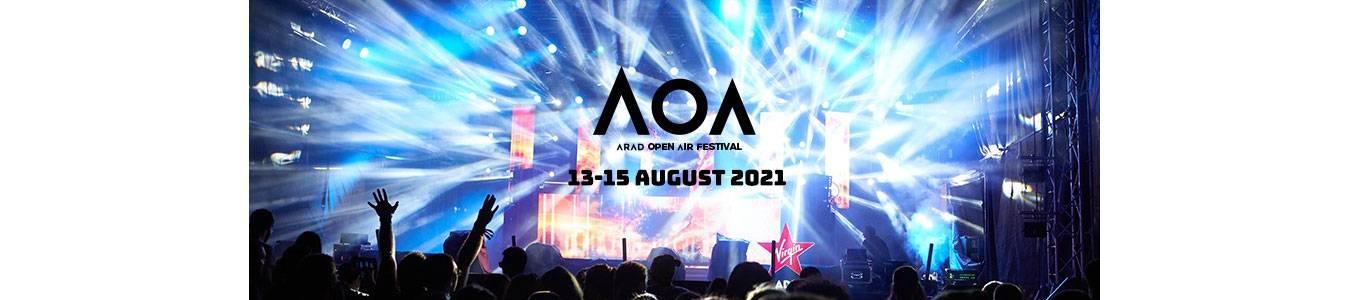 AOA FESTIVAL 2021