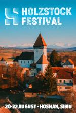 Holzstock Festival 2021