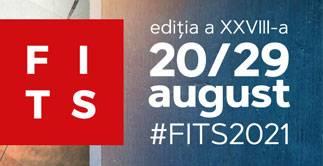 FITS 2021