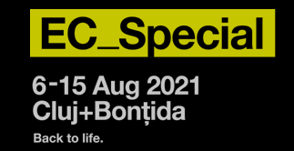 EC_SPECIAL 2021