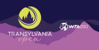 Transylvania Open WTA 250