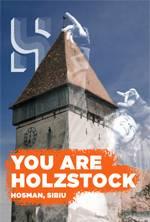 Holzstock Festival 2022